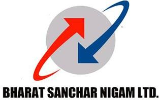 List of BSNL Customer Service Centres in Bangalore City (Bengaluru).
