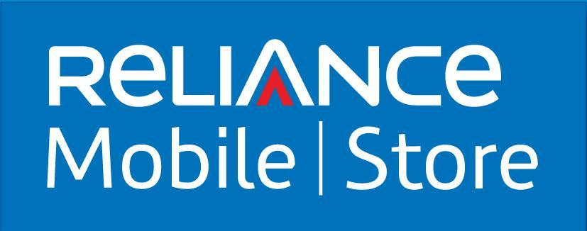 Reliance Mobile Stores