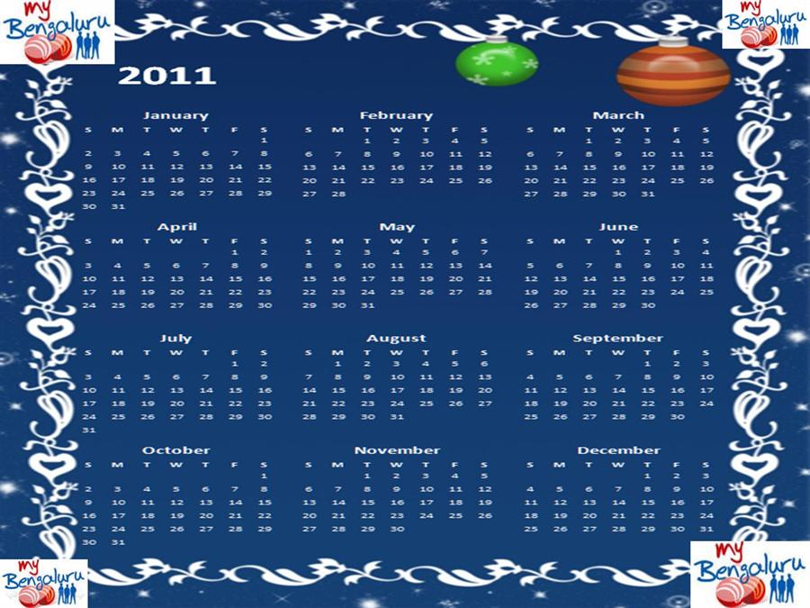 downloadable calendar 2011. downloadable calendar 2011. downloadable calendar 2011.
